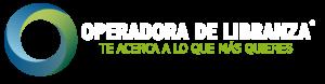 ELEMENTOS_SITIO WEB_ODL_2